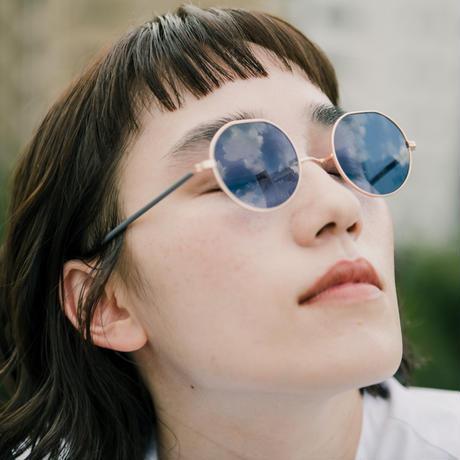 WELLER sunglasses 《ウェラー サングラス》