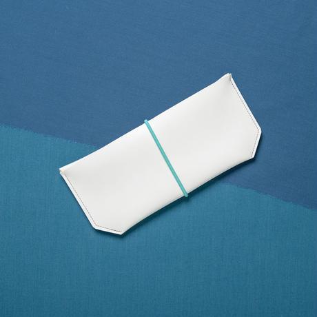 TOFY  POUCH Color《トフィーポーチ カラー》