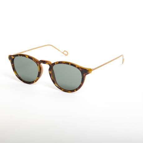 EVANS  sunglasses 《エバンス サングラス》