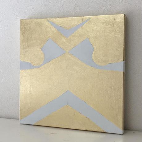 Geo oro 1