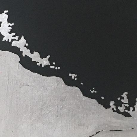 Al mare