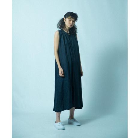 No.2021S1    ワンピース