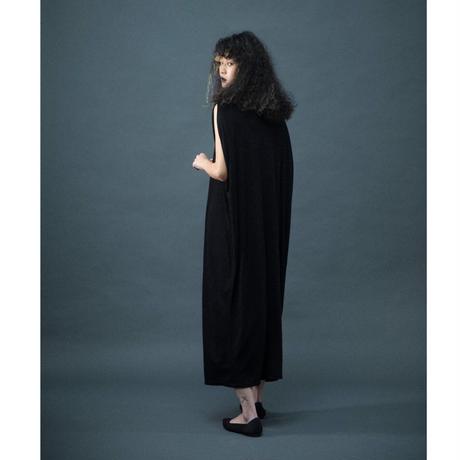 No.2021SA8   ワンピース