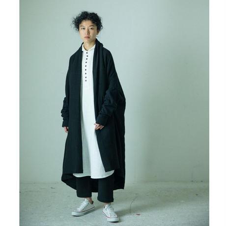 No.9 羽織物