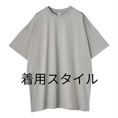 No.TA05