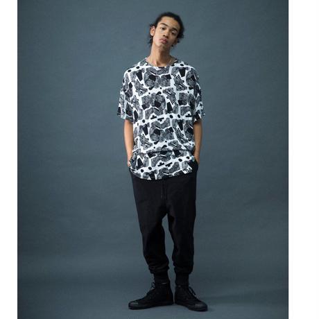 No.2021SA12   Tシャツ