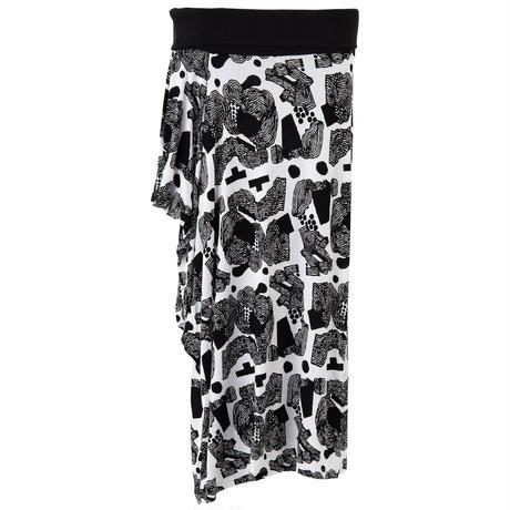 No.2021SA9   スカート