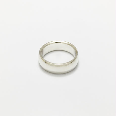 TIRE(sterling silver)