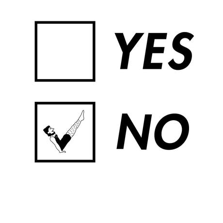 "Check box ""no"" 予約販売"