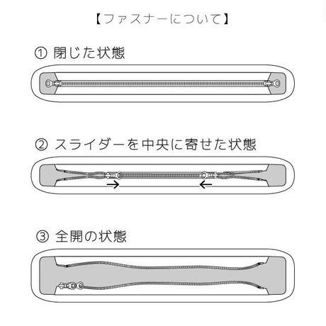 キャンバストートバッグ Sサイズ / apb-100 natural