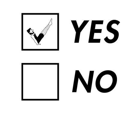"Check box ""yes"" 予約販売"