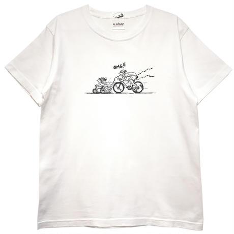 OMG bike 予約販売