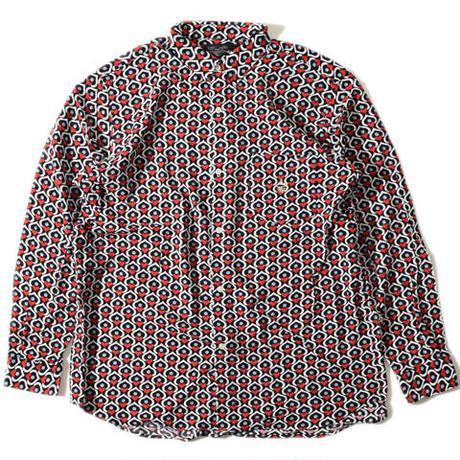 Heart Shirt(Black)