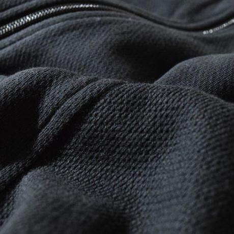 Modification Parka(Black)