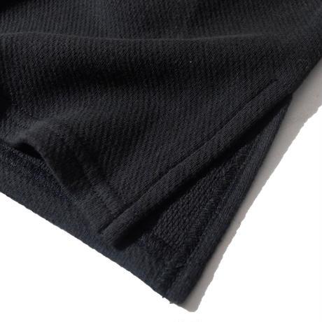 Vintage OP(Black)