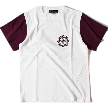 Crest T(White)