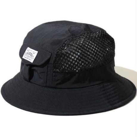 Sports Hat(Black)