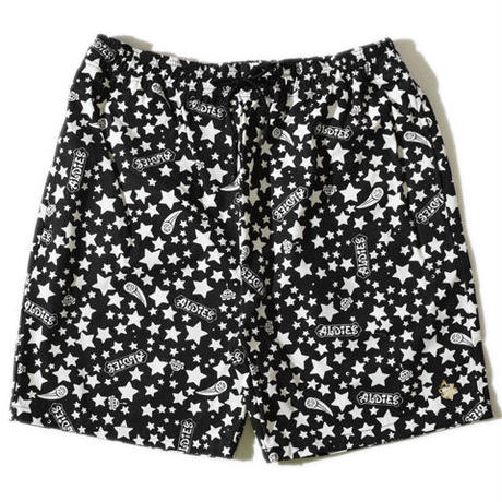 Memories Existence Shorts(BlackStar)
