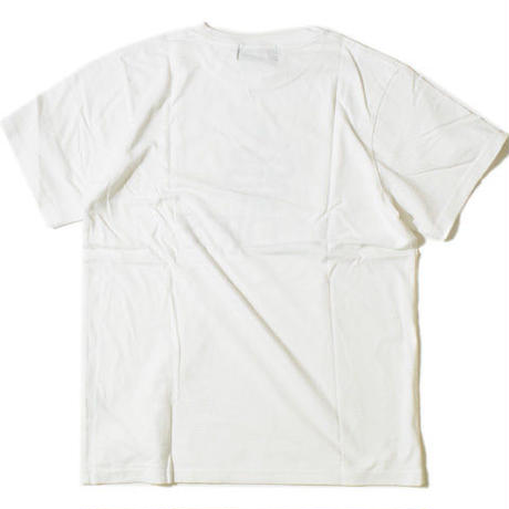 ALDIES T(White)