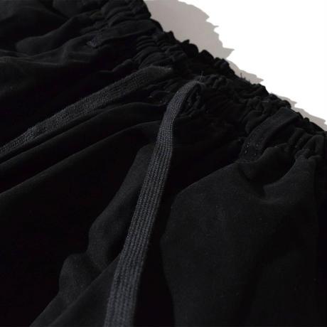 Rampage Wide PT(Black)
