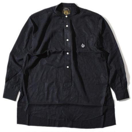 Stand Shirt(Black)