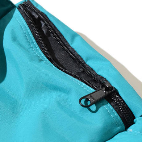 Mini Waist Bag(BlueGreen)※直営店限定色