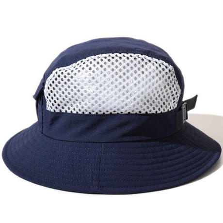 Sports Hat(Navy)