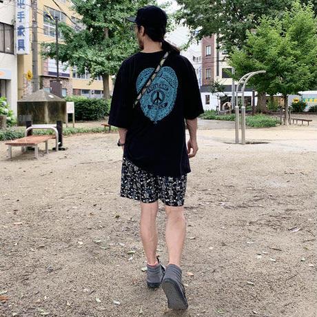 Memories Existence Shorts(BlackSkull)