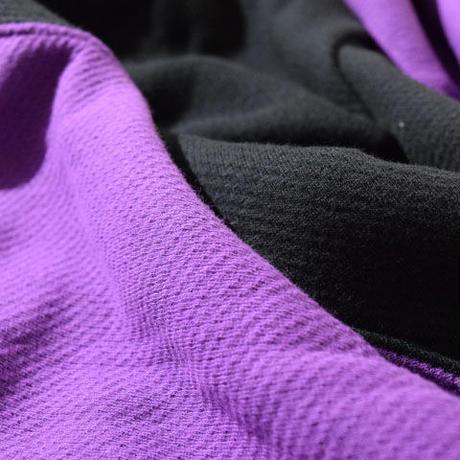 Wiwi Fantastic Cut(Purple)