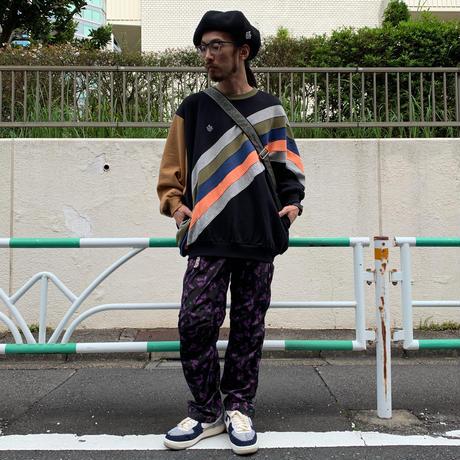 Joker Rainbow Big Sweat(BK×BE)