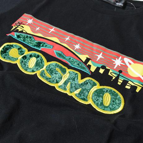 Cosmo T(Black)