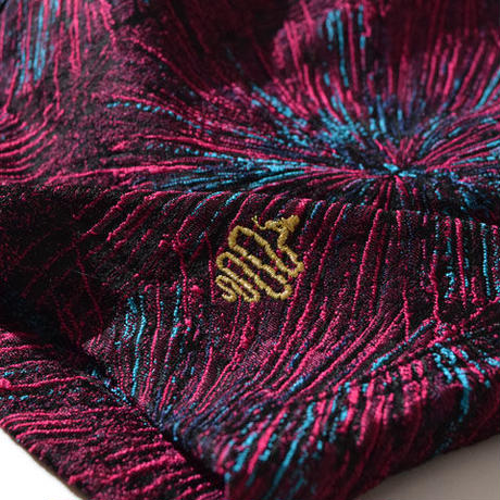 GobelinS Shorts(Purple)