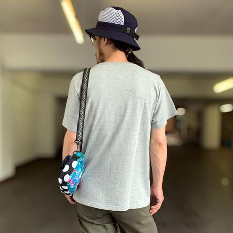 Cosmo T(Gray)