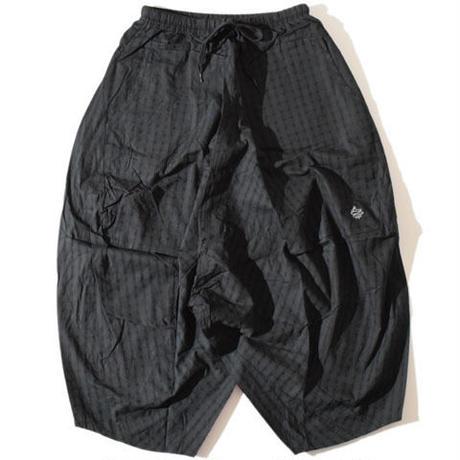 Squash PT(Black)