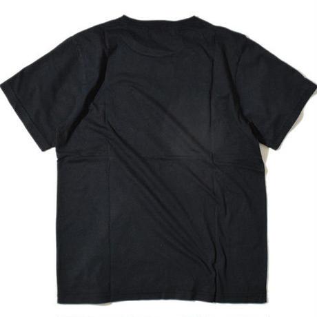 ALDIES T(Black2)