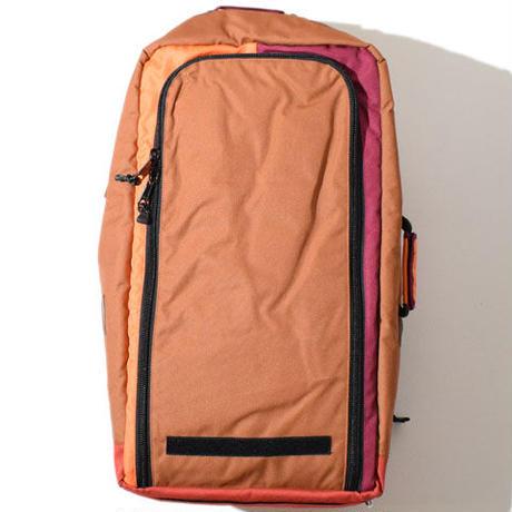 Big Pack(Brown)