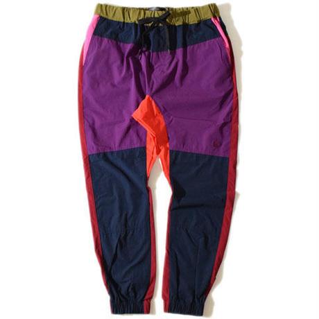 Stretch Jog PT(Purple)