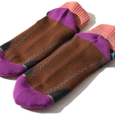 Sexy Socks(Chacoal)