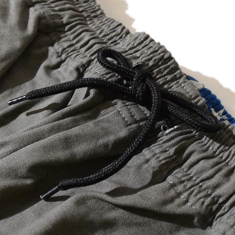 Existence Shorts(Charcoal)※直営店限定色