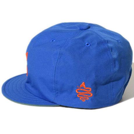 AS Cap(Blue)
