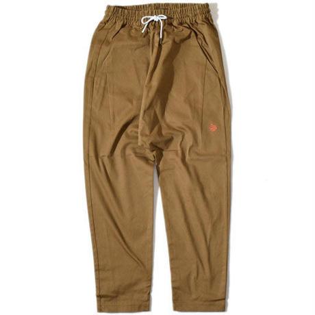 Spectacle Paw Pants(Beige)※直営店限定アイテム