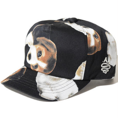 Mix Cap(Dog)