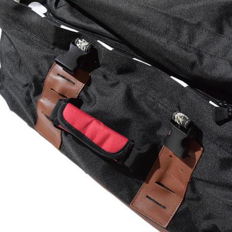 Big Pack(Black)