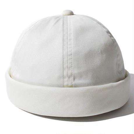 Bobby Roll Cap(Nat)※直営店限定カラー