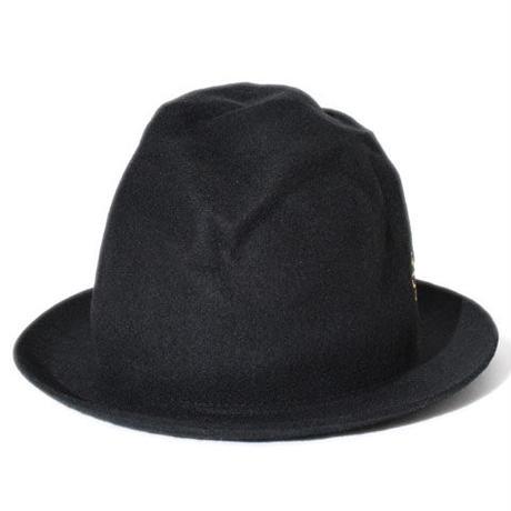 Mountain Hat(Gold)※直営店限定アイテム
