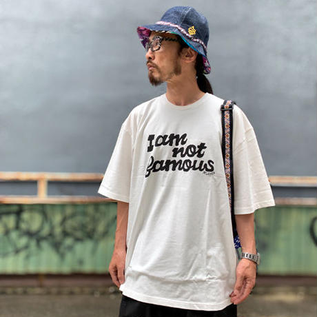 Fantastic Big T(White)