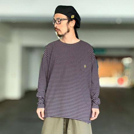 Nowadays Cut(BlackBorder)※直営店限定カラー
