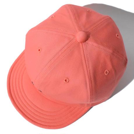 【Husse Matte】Chihuahua Cap(Pink)