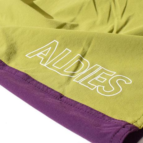 Angels Shorts(Yellow)※直営店限定色