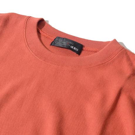 Vintage OP(Orange)